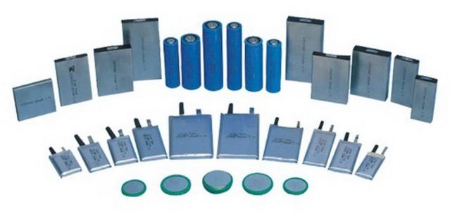 zeusbatteryproducts.wordpress.com